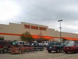 home depot black friday sales tacoma washington durango texas limping to home depot had me thinking about my old