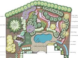 idea spectrum u0027s press kit 3d landscape design software