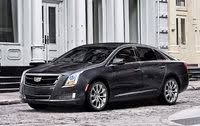 cadillac xts for sale used cadillac xts for sale cargurus
