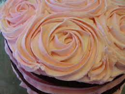 the martha initiative baby u0027s first birthday cake