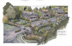 atlanta home builders real vinings buckhead