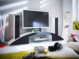 tv schrank design ikea tv schrank wei cheap size of cabinet with doors
