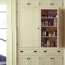 narrow depth kitchen storage cabinet shallow pantry cabinets houzz