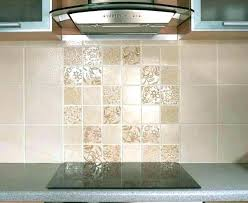 wall tiles kitchen ideas picture tiles for kitchens kitchen wall tiles design for kitchen