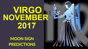 2017 horoscope predictions virgo kanya rashi monthly horoscope for november 2017 virgo