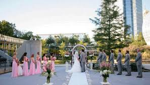 inexpensive wedding venues in oklahoma small wedding venues in okc wedding venue