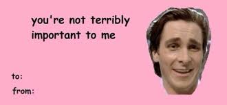 Anti Valentines Day Memes - 30 of the best anti valentine s day cards kill the hydra