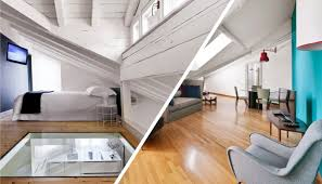 design hotel mailand best design hotels in milan best design guides
