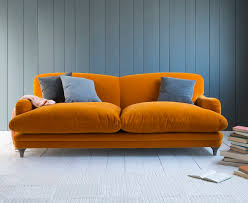 Orson Chair Orson Sofa Room And Board Trendy Orson Sofa Room And Board