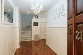 minimal room holiday apartments in the heart of málaga minimalrooms