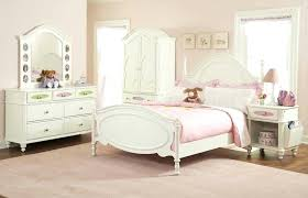 home interiors catalogo girls bed ideas cute white girls bedroom sets ideas home interiors