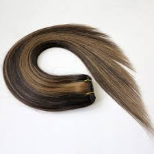 salt and pepper tape in hair extentions mixed color remy hair extensions mixed color remy hair extensions
