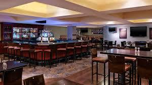 restaurants in kansas city sheraton kansas city hotel at crown