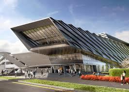 architecture company ranking popular portland architecture firms portland architects land top