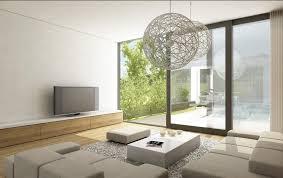 Windows And Blinds Da Architects