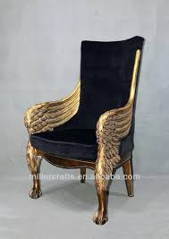Chairs For Sale King Throne Chair For Sale Luxury Royal King Throne Chairs For Sale