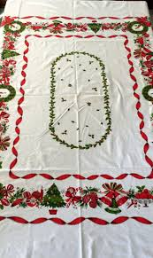 thanksgiving tablecloths sale best 25 holiday tablecloths ideas on pinterest brown dinner