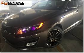 2013 kia optima led fog light bulb k5 optima store k5 optima store rgb led color changing headlight