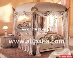 canopy king bedroom sets u2013 gemeaux me