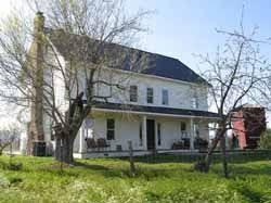 simple farmhouse plans the 25 best affordable house plans ideas on simple
