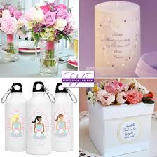 bridesmaids gifts bridesmaids gifts add a special touch with personalized items