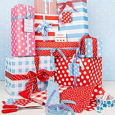 luxury christmas wrapping paper kids christmas wrapping papers happy holidays