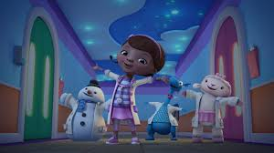 the night shift episode guide night shift doc mcstuffins wiki fandom powered by wikia