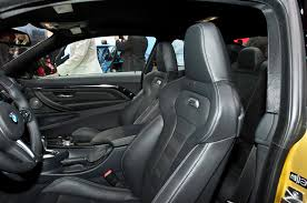 Bmw M3 Interior - 2014 bmw m3 sedan with mineral white paint in germany youtube bmw
