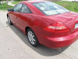 lexus is300 vs honda accord 2003 honda accord coupe in california for sale 38 used cars