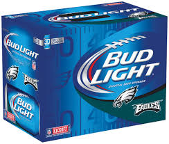 case of bud light price anheuser busch bud light liquor locker