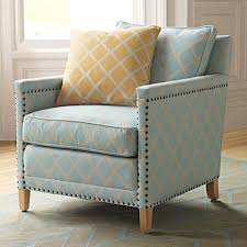 Modern Bedroom Chair by Bedroom Chairs Accent Decor Comfort U2014 Home Decor Chairs