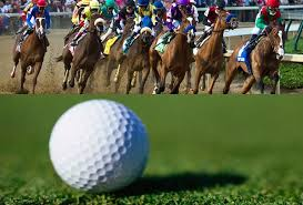 Kentucky travel deals images Special deals for the masters kentucky derby gw alumni news jpg