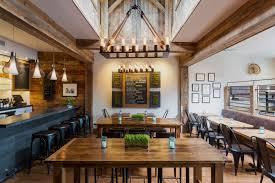 furniture elegant bathroom tuscany style kitchen design stores