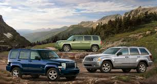 jeep adds rocky mountain edition models to patriot liberty and
