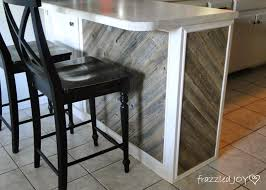 Kitchen Island Farm Table Reclaimed Wood Kitchen Island Farm Table Mesmerizing Breathingdeeply