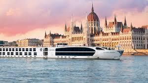 river cruises aaa travel