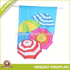 Decorative Flags Wholesale Blank Garden Flags 17 Best 1000 Ideas About Garden Flags On