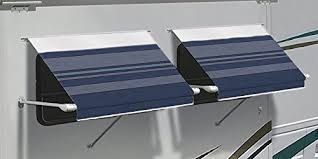 Carefree Camper Awnings Carefree Camper Awnings Compare Prices At Nextag