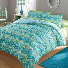 Dinosaur Comforter Full Bedroom Aqua Comforter Set Coral Bedsptan Outstanding Toddler Pics