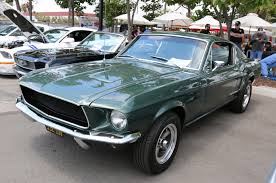 carroll shelby ford mustang 2015 carroll shelby annual tribute car 100 1967 ford mustang