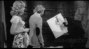 Young Frankenstein Blind Man Young Frankenstein Blu Ray