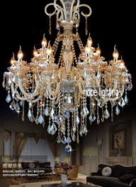 Dining Chandelier Lighting Crystal Chandeliers For Traditional Dining Rooms Crystal