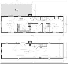 federal style home plans u2013 house design ideas