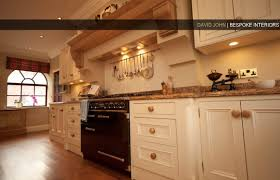 david john interiors u2013 bespoke kitchens bedrooms and bathrooms