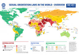 map usa penalty penalty for same relations denounced by united nations