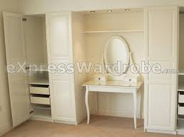 Cheap Furniture Ikea Hemnes Dressing Table With Mirror Closet Pinterest