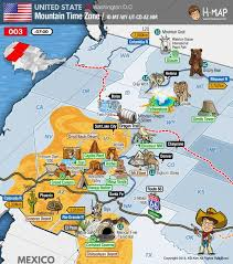 Montana what is time travel images Les 25 meilleures id es de la cat gorie mountain time zone sur jpg