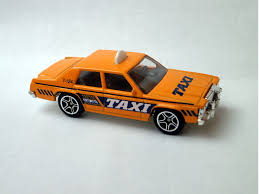 matchbox chevy silverado ss list of 1999 5 packs matchbox cars wiki fandom powered by wikia