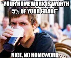 Lazy College Senior Meme - 16 lazy college senior memes college memes