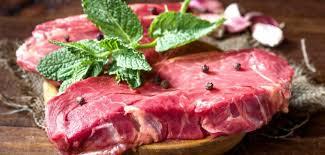 comment cuisiner un steak de cheval le steak de cheval est il autorisé dans un régime minceur le